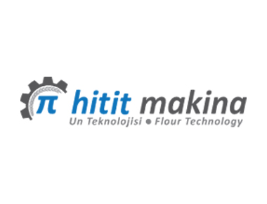 HİTİT MAKİNA SAN.VE TİC.LTD.ŞTİ.