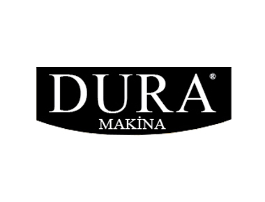 DURA MAKİNA SAN.VE TİC.LTD.ŞTİ.