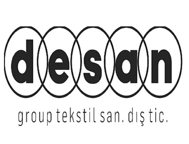 DESAN GROUP TEKSTİL SAN.VE DIŞ TİC.LTD.ŞTİ